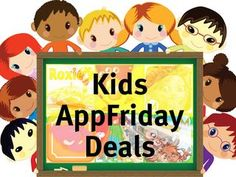Mirta the Super Fly on Kids App Friday Deals at FunEducationalApps.com