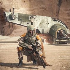 You searched for mandalorian - Star Wars Stormtroopers - Ideas of Star Wars Stormtroopers - Boba Fett Star Wars Mandalorian Ideas of Star Wars Mandalorian Boba Fett Star Wars Fan Art, Star Wars Saga, Boba Fett Art, Star Wars Boba Fett, Jango Fett, Boba Fett Tattoo, Star Wars Pictures, Star Wars Images, Figuras Star Wars