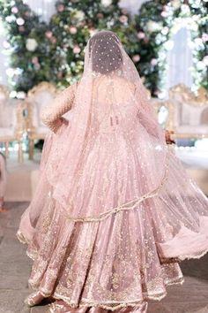Nikkah Dress, Lehnga Dress, Pakistani Bridal Dresses, Wedding Dresses, Syon Park Wedding, London Wedding, Pastel Wedding Theme, Bollywood Actress Hot Photos, Dress Makeup