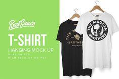 Download 15 T Shirt Mock Ups Ideas T Shirt Tshirt Mockup Shirt Mockup