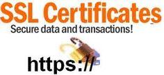 Ssl Security, Computer Security, Digital Certificate, Web Development Company, Names, Australia, Gallery