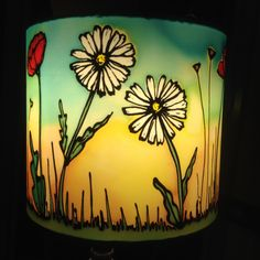 4 Fascinating Cool Tricks: Lamp Shades Vintage Home Decor victorian lamp shades lampshades.Small Lamp Shades Awesome floor lamp shades world market. Square Lamp Shades, Old Lamp Shades, Small Lamp Shades, Hanging Lamp Shade, Shabby Chic Lamp Shades, Painting Lamp Shades, Modern Lamp Shades, Floor Lamp Shades, Painting Lamps