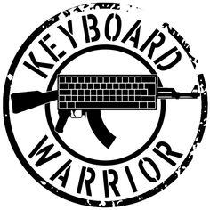 keyboard warrior patch.png