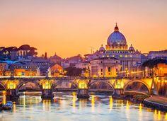 rzym - Szukaj w Google