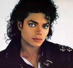 Vida de Michael Jackson em novo documentário