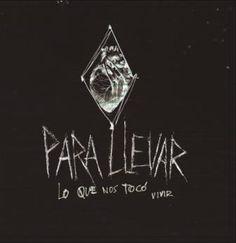 disco on line, descarga, musica, fullnota venezuela, para llevar, lo que nos toco vivir, rock, pop