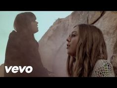 """Music video by First Aid Kit performing their new single """"Emmylou"""" This is the second single taken from the new First Aid Kit album, The Lion's Roar, availab..."""