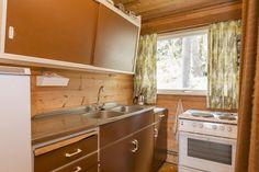 FINN Eiendom - Fritidsbolig til salgs Kitchen Cabinets, Real Estate, Home Decor, Decoration Home, Room Decor, Cabinets, Real Estates, Home Interior Design, Dressers