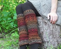 Hey, I found this really awesome Etsy listing at https://www.etsy.com/ca/listing/155547159/knit-leg-warmers-womens-leg-warmers