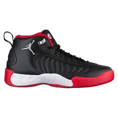 promo code d37b6 239e1 Jordan Jumpman Pro - Men s at Foot Locker · Jordan Retro ...