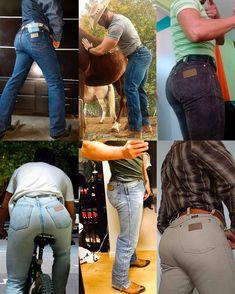 Tight Jeans Men, Men's Jeans, Drake Album Cover, Hot Country Boys, Cowboys Men, Fat Man, Men In Uniform, Cute Guys, Beautiful People