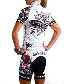 latino.bike