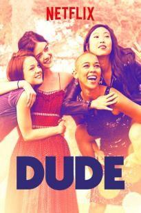 Best free movie teen site