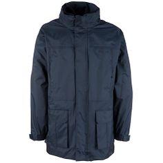 John Lewis Children's 3-In-1 Jacket