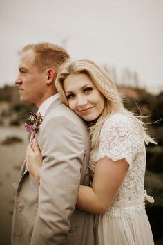 Wedding Photos, Wedding Inspiration, Couple Photos, Couples, Dresses, Marriage Pictures, Couple Shots, Gowns, Couple Pics