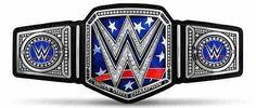 Wwe Women's Championship, World Heavyweight Championship, Kilts For Sale, Wwe Raw, Wwe Belts, Leather Jackets For Sale, Braun Strowman, Ric Flair, Brock Lesnar