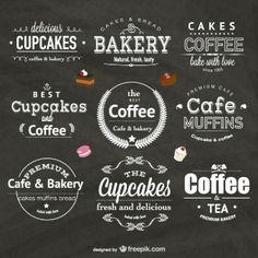 coffee logotipo