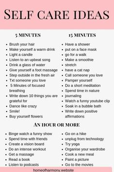 Tips To Keep Your Skin Young And Beautiful PIN THIS LIST! save this list as a reference for self care ideas. even when you are short on time! Self care has so many benefits- make sure you click the link to read how it can change your life and boost your p Vie Motivation, Entrepreneur Motivation, Motivation Success, What To Do When Bored, Things To Do When Bored For Teens, Self Care Activities, Free Activities, Self Improvement Tips, Self Care Routine