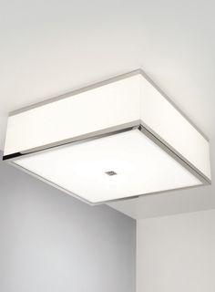 Hèmèra - Mayfair Ceiling Fixture