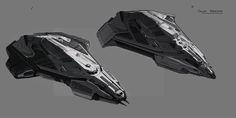 http://www.artstation.com/artwork/ship-space-star-wars-landing-deck-carrier