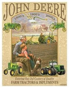 Manual Exquisite Traditional Embroidery Art Ferguson Agricultural Mower Instruction Book ......................... Other
