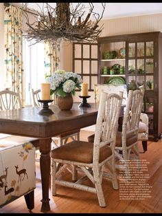 Home The Farmhouse Porch Dining Room Hutch Idea The Farmhouse Porch