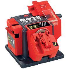 da2d6d91a Clarke CMPS1 Multipurpose Sharpening Tool - Machine Mart - Machine Mart