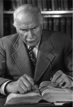 While Jung attended the 1944 conference, he again did not lecture. Earlier in February of that year, Jung had broken his leg and while recovering in hospital, he suffered a near fatal heart attack.