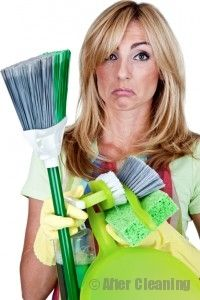 #Home #cleaning tips for lazy people