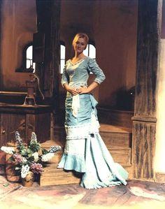 "Meryl Streep in ""Miss Julie"" Vassar College, Poughkeepsie, NY, December 1969 Academy Award Winners, Oscar Winners, Kramer Vs Kramer, I Look To You, Best Actress Oscar, The Iron Lady, Diane Keaton, Broadway Theatre, Meryl Streep"