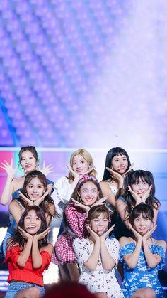 Nayeon, K Pop, Kpop Girl Groups, Korean Girl Groups, Kpop Girls, Twice Group, Twice Fanart, Twice Once, Fandom