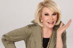 Hospitalizan de emergencia a la presentadora Joan Rivers. http://i24mundo.com/2014/08/28/hospitalizan-de-emergencia-a-la-presentadora-joan-rivers/