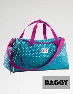 de581d816bc2 7 Stylish Gym Bags