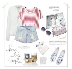 """""""Shop on www.shein.com ⤵"""" by yexyka ❤ liked on Polyvore"""