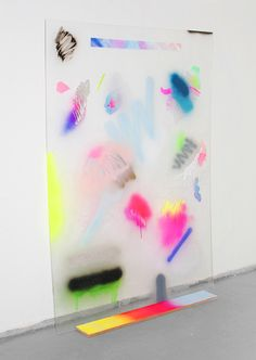 yaui: Jennifer Mehigan