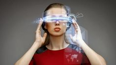 """How virtual reality could put us into news stories 