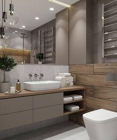 Bathroom Over toilet Storage . Bathroom Over toilet Storage . Ikea Bathroom Mirror, Bathroom Shelving Unit, Bathroom Wall Cabinets, Bathroom Layout, Bathroom Sets, Small Bathroom, Wood In Bathroom, Shelving Units, Bathroom Storage
