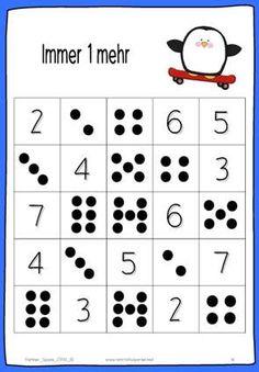 490 best Mathematik images on Pinterest