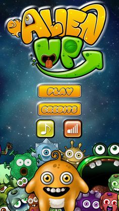 Apps Picks – Top Apps from the App Store! » Alien Up