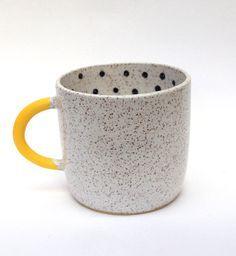 dot Mug.jpg