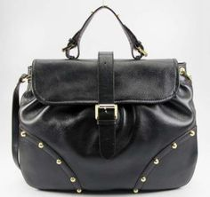 Mulberry Leather Top Handle Bag Black Bags Sale : Mulberry Outlet £177.07