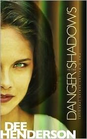 Danger in the Shadows (O'Malley, #0.5) by Dee Henderson