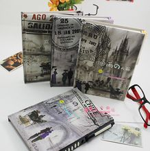 Shop password journal online Gallery - Buy password journal for unbeatable low prices on AliExpress.com
