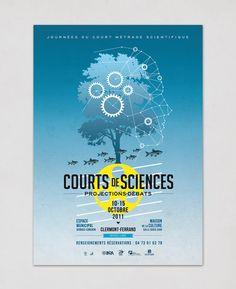 Sciences cognitives ; cours de sciences