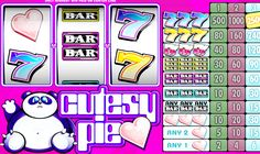 Back in the days, you could walk into a gaming facility, a land-based casino, and order that you want to play a slot machine. To date, there are many people still approach gaming in the same classical manner. Nonetheless, it is the beauty to take time and learn what you probably miss from playing classic slots. Play The Best Classic Slots Online Free  Featuring not more than three reels and usually with a single pay line or with a few pay lines, classic slots will be here to stay. In fact…