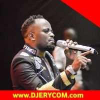 Download All David Lutalo Songs on DJ Erycom | Ugandan Music