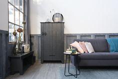 Woood Kast Karwei : Beste afbeeldingen van woood our products armchair living