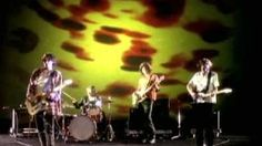 Jeff Buckley - Last Goodbye (Edit), via YouTube.