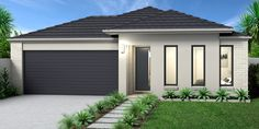 Erskine 225 Home Design | House Design Erskine 225 - Home Design