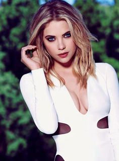 ashley benson photoshoot 2015 - Google Search